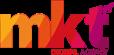 MKT Digital Agency