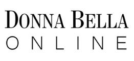 Donna Bella Online