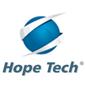Hope Tech Telecomunicações