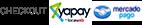 Checkout - Yapay e Mercado Pago - Estilo Sedutor