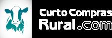 Logo Curto Compras