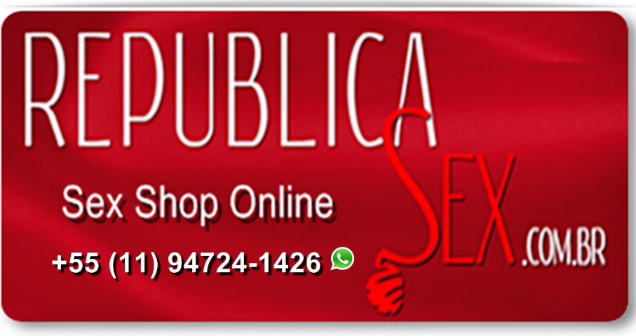 R.S. Online - Loja Virtual - Shop