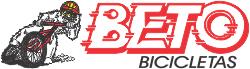 betobicicletas.com.br