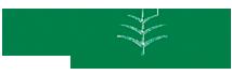 Alfaroma - A qualidade por essência