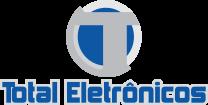 TOTAL ELETRONICOS CFTV