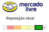 Mercado Livre