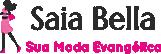 Saia Bella - Sua Moda Evangélica