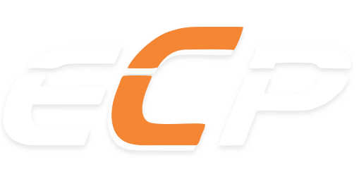 ECP Peças p/ o seu Ar Condicionado.