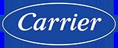 Peças Carrier