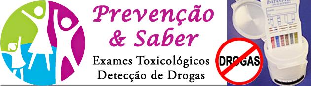 EAB - Prevenção e Saúde
