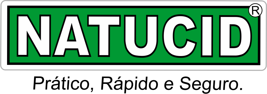 NATUCID LIFESCIENCE