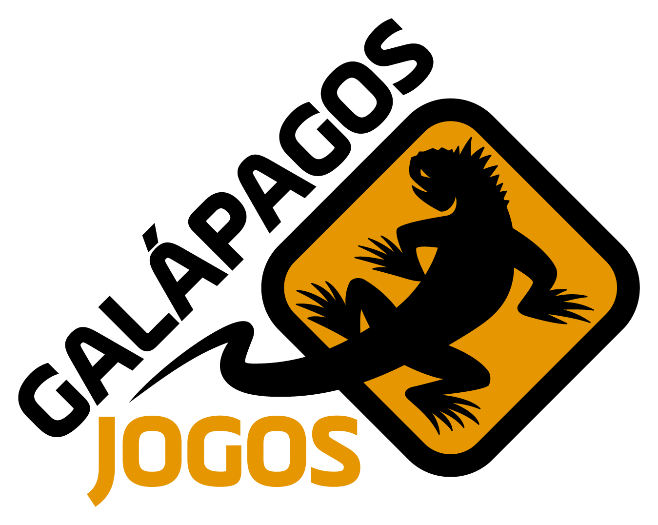 Galápagos