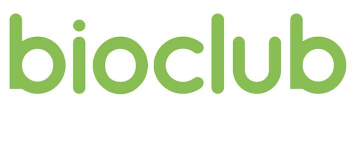/img/settings/logo-bioclub.png