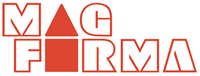 /img/settings/magforma-logo.png