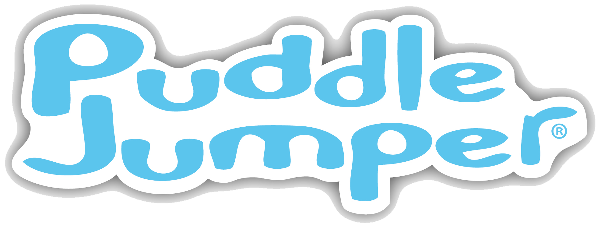 /img/settings/LOGO_Puddle-Jumper-01.png