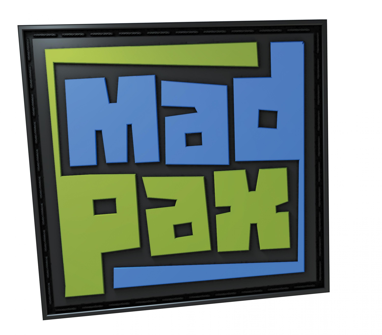 /img/settings/MadPax.jpg