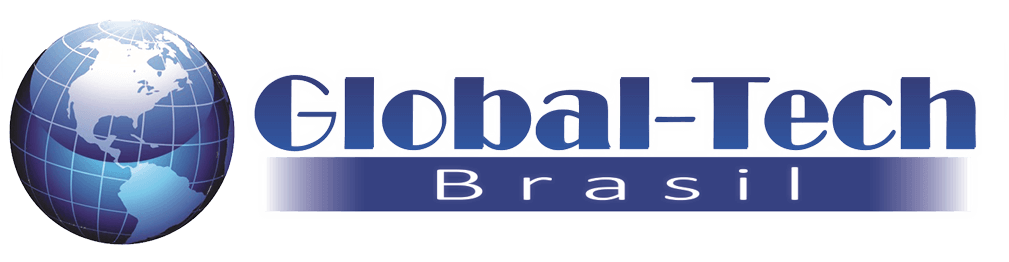 Global-Tech Brasil