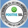 Positive SSL
