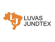 Jundtex