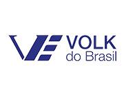 Volk do Brasil
