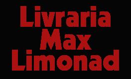 LIVRARIA MAX LIMONAD