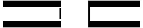 Santa Cruz - Livraria & Artigos Católicos