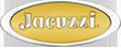Jacuzzi 9
