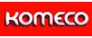 Komeco 3