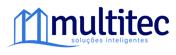 Multitec Loja