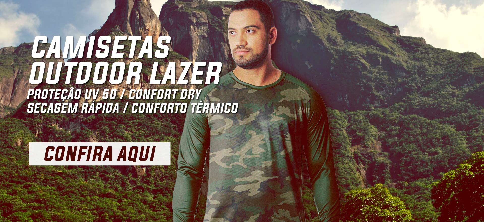 CAMISETAS LAZER UV