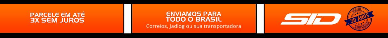 sidstore.com.br