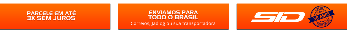 sidstore.com.br