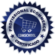 Certificado E-Commerce Prata
