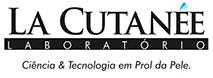La Cutanée - Inovação Dermatológica