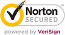 Norton Safe Web