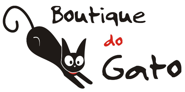 BOUTIQUE DO GATO