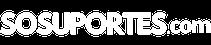 SOSUPORTES.COM