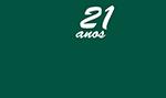 Logo Floervas