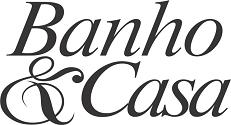 Banho&Casa