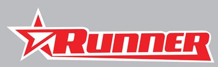 Runner Parts Brasil