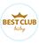 Best Club