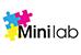 Minilab