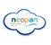 Neopan