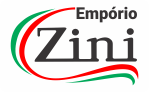 Empório Zini