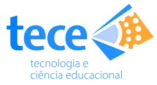 TECE - TECNOLOGIA E CIÊNCIA EDUCACIONAL