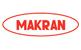 Makran 46