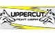 Uppercut 12