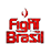 Fight Brasil 14