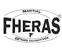 Fheras 24