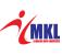 MKL 34